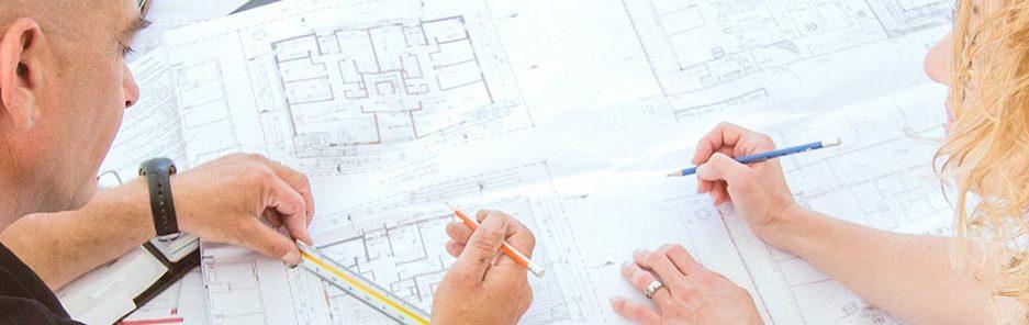 תכנון בית פרטי בדרום - רויטל ויוסף גפני